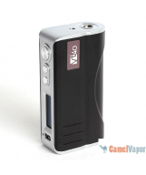 HCigar VT40 Evolv DNA40 Mod - Black