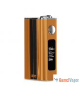 Joye eVic-VT 60W - Express Kit - Yellow