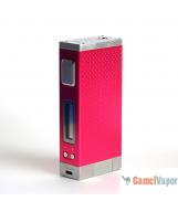 Innokin iTaste MVP 3.0 Pro 60W - EXPRESS - Pink