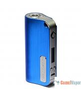 Innokin Coolfire IV 40W - Blue