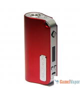 Innokin Coolfire IV 40W - Red