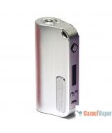 Innokin Coolfire IV 40W - Silver