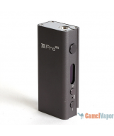 SMOKTech XPRO M65 - Gray