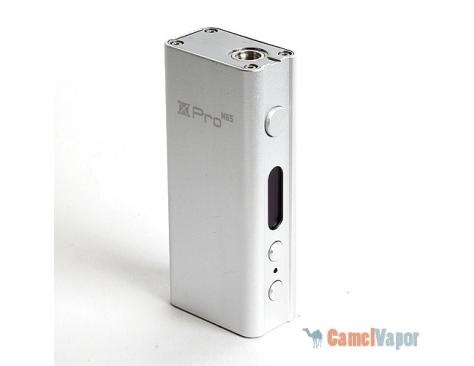 SMOKTech XPRO M65 - Silver