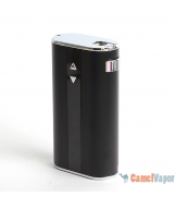 Eleaf iStick 50W Simple Pack - Black