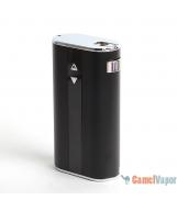 Eleaf iStick 50W Simple Pack - Black