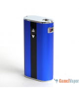 Eleaf iStick 50W Simple Pack - Blue