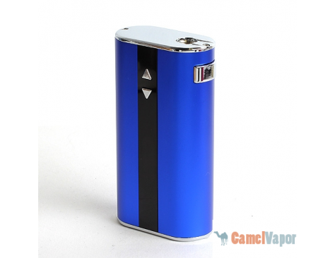 Eleaf iStick 50W Simple Pack - Blue