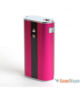 Eleaf iStick 50W Simple Pack - Red/Magenta