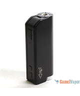 iPV Mini II - 70W - Black