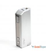 iPV Mini II - 70W - Silver