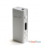 SMOKTech XPRO M50 - Silver