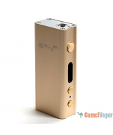 SMOKTech XPRO M50 - Gold