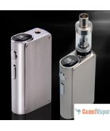 Laisimo S3 200W TC - Silver