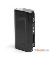 iPV5 200W - Black