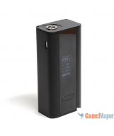 Joye Cuboid 150W TC - Black
