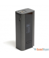 Joye Cuboid 150W TC - Dark Gray