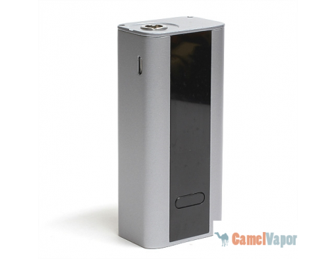 Joye Cuboid 150W TC - Light Gray