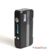 HCigar VT200 Evolv DNA200 Mod - Black