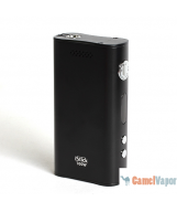Eleaf iStick 100W - Black