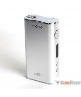 Eleaf iStick 100W - Silver