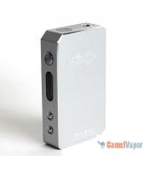 iPV3-Li 165W - Silver