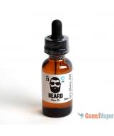 Beard Vape Co - no. #51