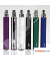 Vision Spinner VV eGo Battery 1300mAh