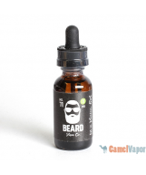 Beard Vape Co - no. #71