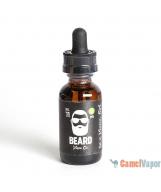 Beard Vape Co - no. #71