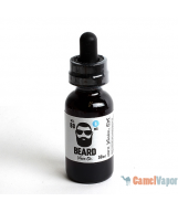 Beard Vape Co - no. #88