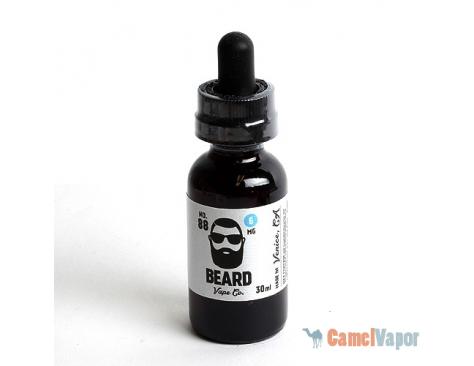 Beard Vape Co - no. #88