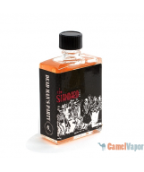 The Standard - Dead Mans Party - 30ml