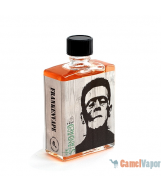 The Standard - Frankenvape - 30ml