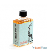 The Standard - Irie Nights - 30ml