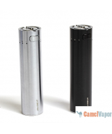 Joye eGo ONE VT 2300mAh Battery