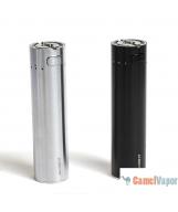 Joye eGo ONE VT 2300mAh Battery