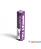 Efest IMR 18650 LiMn 3000mAh Battery - Flat Top - 20 Amp