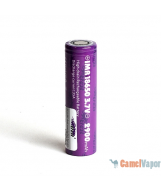 Efest IMR 18650 LiMn 2900mAh Battery - Flat Top - 20 Amp