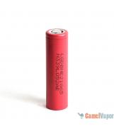 LG HE2 18650 LiMn 2500mAh Battery -  20 Amp