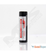 Efest IMR 18650 HD 2250mAh Battery - Flat Top