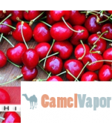 US Made eLiquid - Cherry