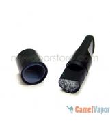 DSE 901 Cartridge 5/Pack- Empty