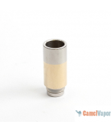 TT Elite Bronze 510 Drip Tip - Long