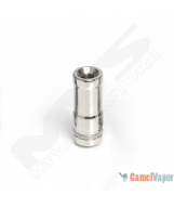 Mortar Stainless Drip Tip - 510/901/KR808