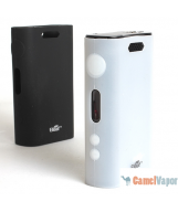 Silicone Case for iStick100