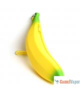 Banana Mod Bag