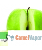 US Made eLiquid - Green Apple