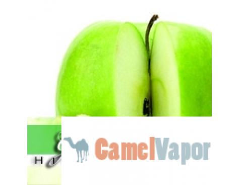 US Made eLiquid - Green Apple