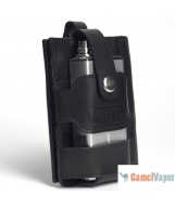 Innokin iTaste Leather Holster